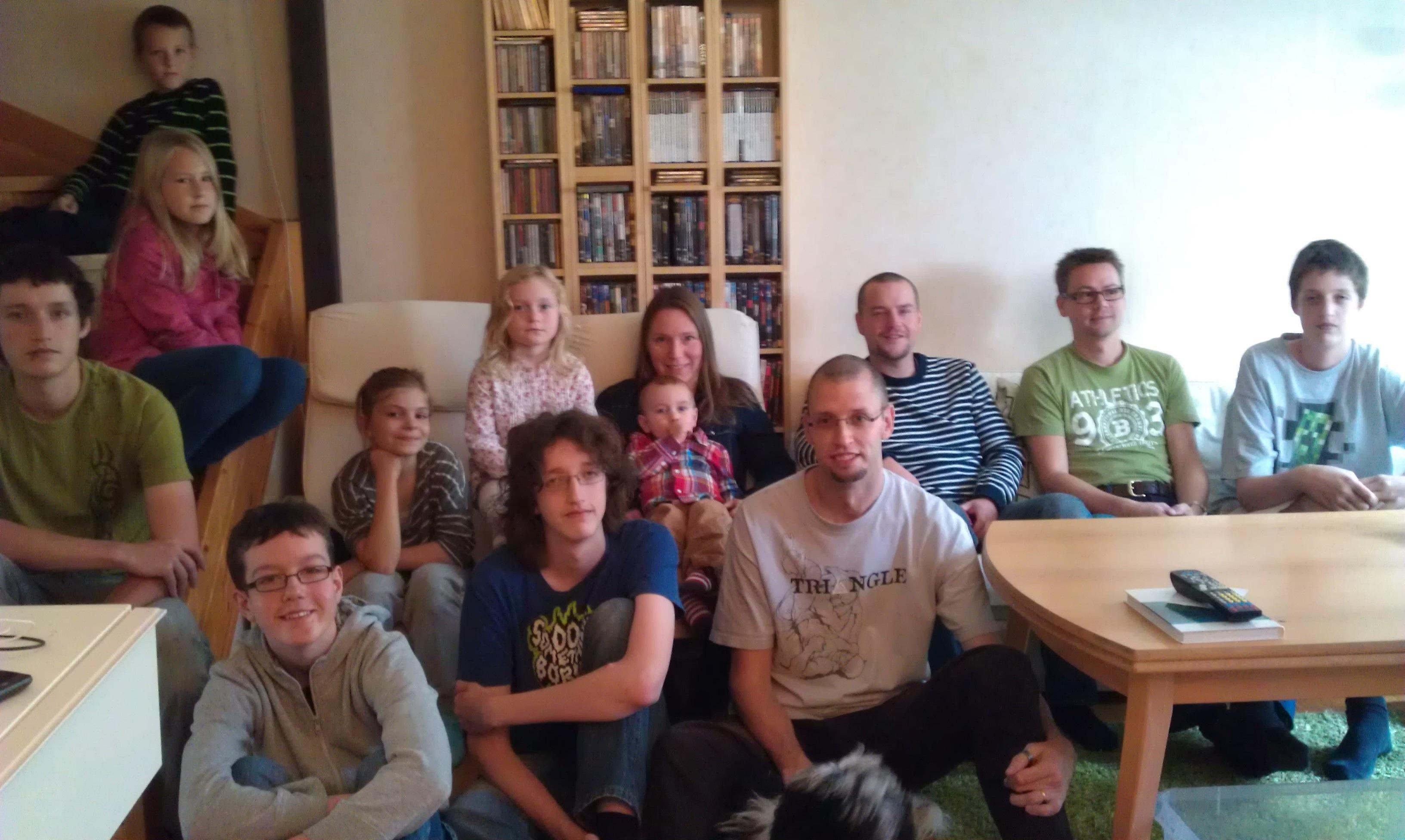 20111010-100812.jpg