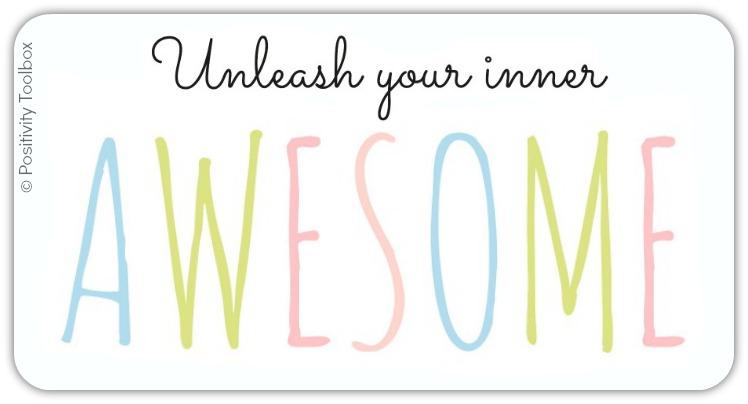 A-Positive-Attitude