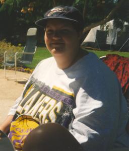 Sommaren 1995