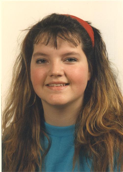 Skolfoto-1987