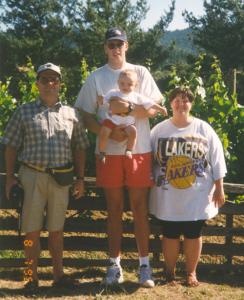 Sommaren-1995