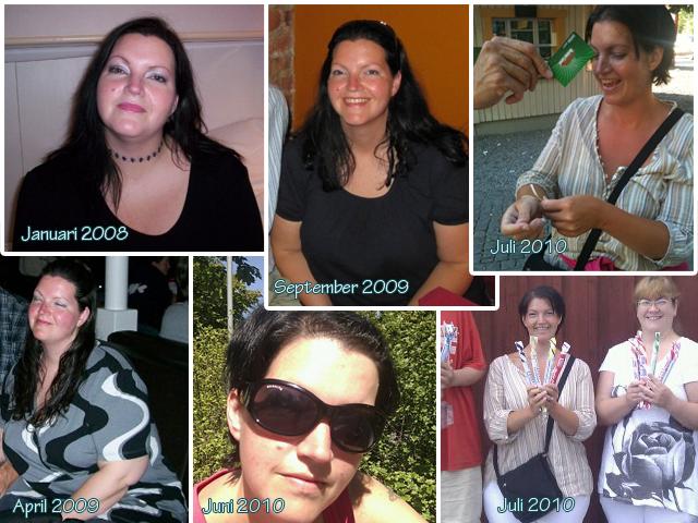 Tess_collage-2010