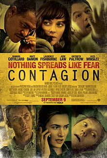 contagion_movie_poster