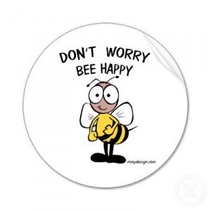dont_worry_bee_happy