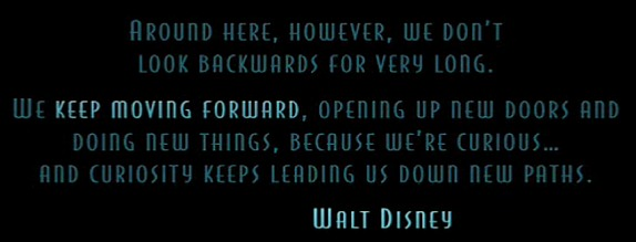keep-moving-forward-disney