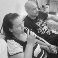 singstar Karin & Nicklas