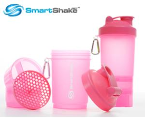 Rosa smartshake