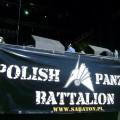 Pepparshotsprinsessan, (och så lite reklam) Swedish Panzer Battalion, Midvinterblot, Myeth